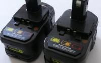 Titan-2-Pack-Lithium-Li-ion-18V-Drill-Battery-for-Ryobi-BPL-1815-BPL-1820G-18Volt-3Ah-7.jpg