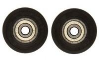 1-1-2-Diameter-Sealed-Ball-Bearing-Rollers-2-Pkg-45.jpg