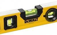 Dewalt-DWHT43003-Magnetic-Torpedo-Level-19.jpg