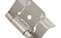Hickory-Hardware-P5710F-SN-Semi-Concealed-Hinge-Pair-Satin-Nickel-2-Pack-43.jpg