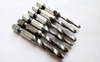 Inton-Combination-Drill-and-Tap-Bit-6-32nc-8-32nc-10-32nc-10-24nc-12-24nc-1-4-20nc-Set-of-6-15.jpg