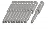 uxcell-10-Pcs-1-4-x-50mm-x-4-5mm-x-3mm-T15-Magnetic-Torx-Screwdriver-Bits-0.jpg