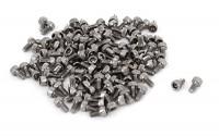 3mm-Head-Dia-M1-6x3mm-Stainless-Steel-Hex-Key-Socket-Cap-Screws-100pcs-6.jpg