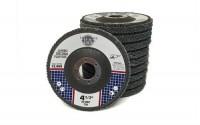 4-5-x-7-8-Premium-High-Density-Jumbo-Zirconia-Flap-Disc-Grinding-Wheel-80-Grit-Type-29-5-Pack-30.jpg