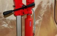 BLUEROCK-Tools-4-Concrete-Core-Drill-Model-4-Z-1WS-Coring-Drill-12.jpg