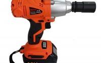 BOTH-1-2-Li-ion-18V-4-0Ah-320N-m-0-3100BPM-Electric-Impact-Wrench-Car-Tyre-Wheel-Wrench-Cordless-Impact-Spanner-Wrench-Set-5.jpg