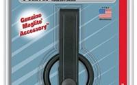 Maglite-Black-Plain-Leather-Belt-Holder-for-C-Cell-Flashlight-16.jpg