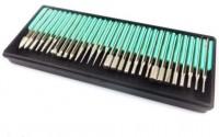 NEW-30pc-400-Grit-Diamond-Burr-Bit-Set-for-Dremel-Rotary-Tool-Glass-Tile-Ceramic-23.jpg