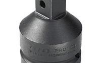 SEPTLS57707656-Proto-Impact-Socket-Adapters-07656-38.jpg