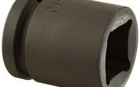 Sunex-430S-3-4-Square-Impact-Socket-15-16-14.jpg