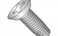 18-8-Stainless-Steel-Thread-Cutting-Screw-Plain-Finish-82-Degree-Flat-Undercut-Head-Phillips-Drive-Type-F-6-32-Thread-Size-1-2-Length-Pack-of-100-46.jpg