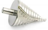 ADSRO-6-60mm-Hss-Step-Cone-Drill-Bit-Hole-Cutter-Set-12-Steps-Metric-Step-Drill-24.jpg