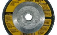 DEWALT-DW8314-4-1-2-by-5-8-Inch-11-120-Grit-Zirconia-Angle-Grinder-Flap-Disc-18.jpg