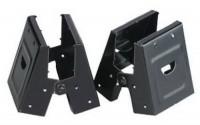 FULTON-CORPORATION-400SHB-Steel-Sawhorse-Bracket-4.jpg