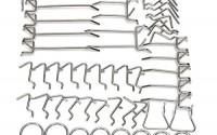 Pink-Lizard-50Pcs-Pegboard-Display-Hooks-Assortment-Kit-Store-Organizing-Tools-11.jpg