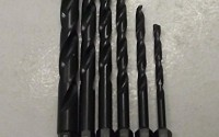 Power-Tools-Bosch-2610065115-110-6pc-Impact-Drill-Bit-Set-Bulk-1-8-to-5-16-13.jpg