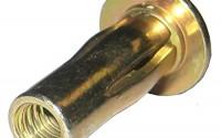 S25MG500-STEEL-PRE-BULBED-SHANK-MULTI-GRIP-RIVET-NUT-GOLD-ZINC-FINISH-1-4-20-X-280-500-GRIP-RANGE-PACK-OF-25-Model-Tools-Outdoor-gear-supplies-19.jpg