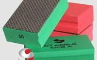 STADEA-Diamond-Hand-Polishing-Pad-Electroplated-Grit-50-for-Granite-Concrete-Terazzo-Polishing-36.jpg