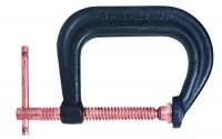 Stanley-Proto-J426S-0-6-Inch-C-Clamp-Standard-Service-Extra-Deep-Throat-Spatter-Resistant-Screw-3.jpg