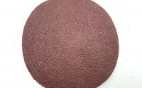 YES-10-50pcs-3-Inch-Sanding-Discs-Velcro-Hook-Loop-Backed-Aluminum-Oxide-Sandpaper-180-Grit-50pcs-13.jpg