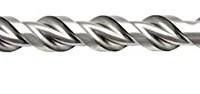 Alfa-Tools-HDSS6728-1-3-8-x-17-x-22-Spline-Shank-Hammer-Drill-2.jpg