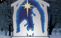 Glowing-White-Nativity-Woodcraft-Pattern-14.jpg