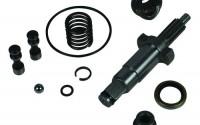 Ingersoll-Rand-2131-THK1-Pneumatic-Impact-Wrench-Tune-Up-Kit-3.jpg
