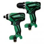 1-Hitachi-DS10DFL2-12V-Drill-Driver-1-Hitachi-WH10DFL2-12V-Impact-Driver-In-Retail-Packaging-5.jpg