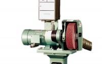 Burr-King-DS8-Grinder-Buffer-Dust-Collector-Scoop-for-Model-800-4-Outlet-Diameter-41.jpg