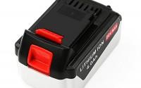 ForceAtt-LB2X4020-20V-4-0Ah-80Wh-Lithium-Ion-Replacement-Cordless-Power-Tool-Battery-for-BLACK-DECKER-LB20-LBX20-LBXR20-Black-White-4.jpg