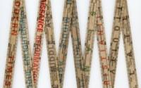 History-By-the-Meter-Folding-Ruler-19.jpg