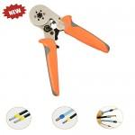 IWISS-HSC8-6-6-Self-adjustable-Ratchet-Crimper-for-Cable-end-sleeve-0-25-6mm2-AWG-23-10-28.jpg