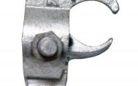 Malleable-Edge-Pipe-Clamp-1-1-4-Pkg-of-10-43.jpg