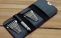 NANCH-12-in-1-High-Grade-Screwdriver-Repair-Tools-Kit-Portable-Precision-Set-5.jpg