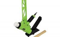 PowRyte-500022-Elite-2-in-1-Air-Flooring-Nailer-Stapler-5.jpg