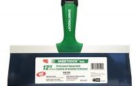 Sheetrock-Tools-12-Blue-Steel-PRO-Series-Taping-Knife-12.jpg