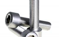 Bolt-Base-6mm-A2-Stainless-Steel-Allen-Bolt-Socket-Cap-Screw-Hex-Head-M6-X-14-10-49.jpg