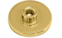 C-R-LAURENCE-3807852-CRL-Gold-Blind-Fastener-8.jpg