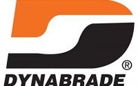 Dynabrade-98635-Radial-Bearing-3-8-x-5-8-x-9-32-9.jpg