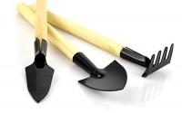 Freehawk-Mini-Gardening-Plant-Pot-3-pieces-Gardening-Tools-Small-Shovel-Rake-Spade-1-pack-4.jpg