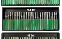 HTS-401B3-90-Pc-Multi-Grit-Diamond-Burr-Set-600-Fine-150-Medium-40-Coarse-17.jpg