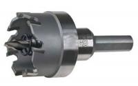 Klein-Tools-31862-1-7-16-Inch-Carbide-Hole-Cutter-33.jpg