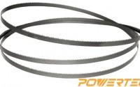 POWERTEC-13114X-Band-Saw-Blade-93-1-2-Inch-x-3-4-Inch-x-4-TPI-24.jpg