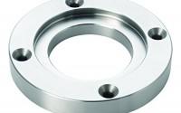 RIKON-Power-Tools-78-572-62572-2-Faceplate-Ring-41.jpg