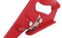Roberts-Carpet-Tools-Loop-Pile-Cutter-10-154-3-9.jpg