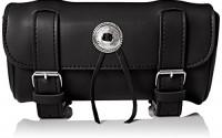 Shaf-International-SH62601-Black-PVC-Tool-Bag-3.jpg