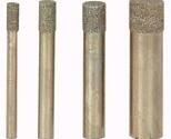 4-Piece-Diamond-Coated-Rotary-Drill-Bits-1-16-1-8-3-16-1-4-19.jpg