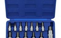 ABN-13-Piece-Metric-Hex-Bit-S2-Steel-Socket-Tool-Kit-Socket-Set-21.jpg