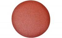 ALEKO-14SD02-10-Pieces-180-Grit-Sandpaper-Discs-6-Inches-16.jpg