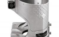 Bosch-PR001-Fixed-Base-for-the-Bosch-Colt-PR20EVSK-PR20EVSNK-Palm-Routers-by-BOSCH-27.jpg